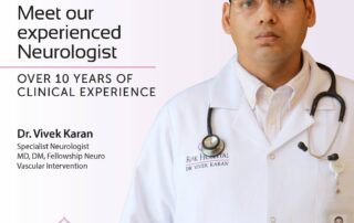 neurology Archives - RAK Hospital | The Best Hospital in UAE